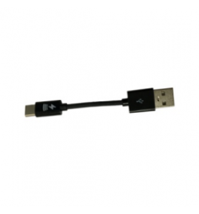 usb 2.0 to Type-c charge and date transfer cable