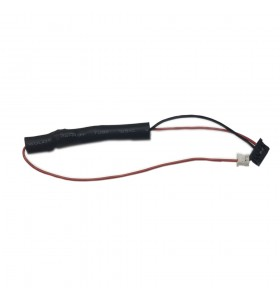 20cm 2.5mm 6pin 3pin jst connector SYP Auto wire harness cables