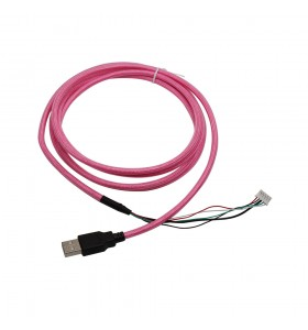 USB 2.0 to jst2.0 5pin cable